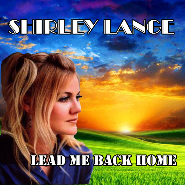 Shirley Lange