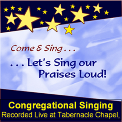 Come & Sing