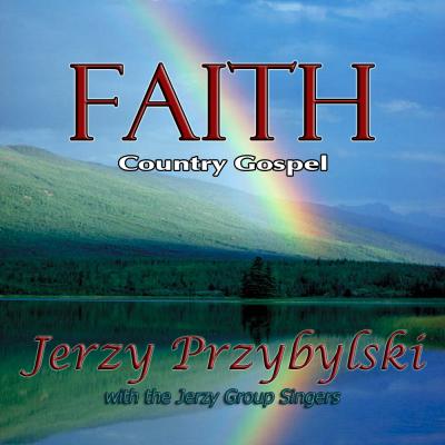 Faith-Front-Cover