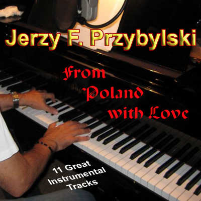 From-Poland-with-Love-Front-Cover