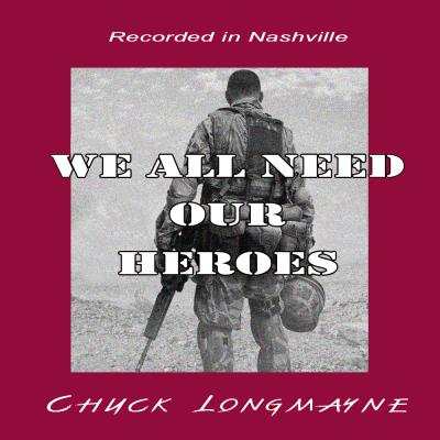 Heroes-Chuck-Longmayne