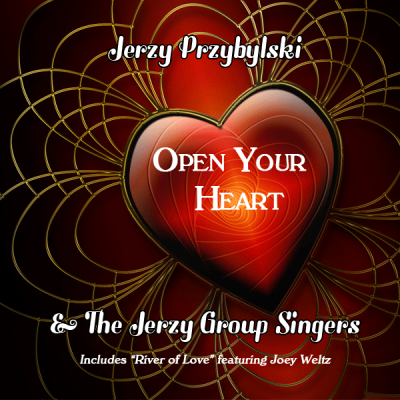 Open-Your-Heart-Front-Cover