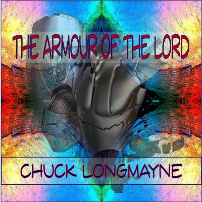 The-Armour-of-the-Lord